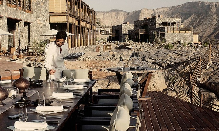 Juniper Resturant Jabal Akhdar.jpg