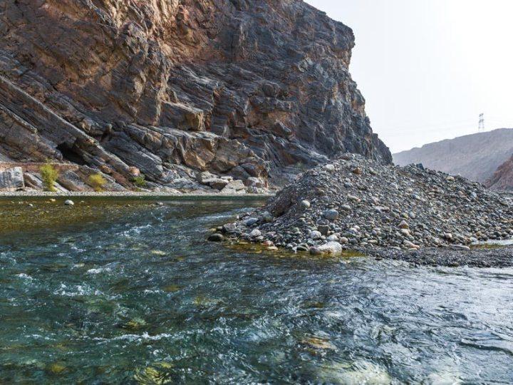 Wadi Wabil