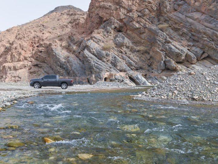 Wadi qabil 2.jpg