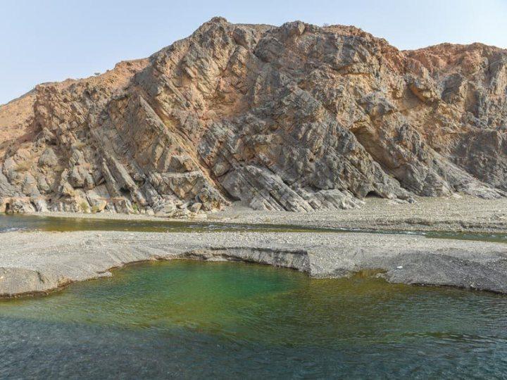 Wadi Qabil